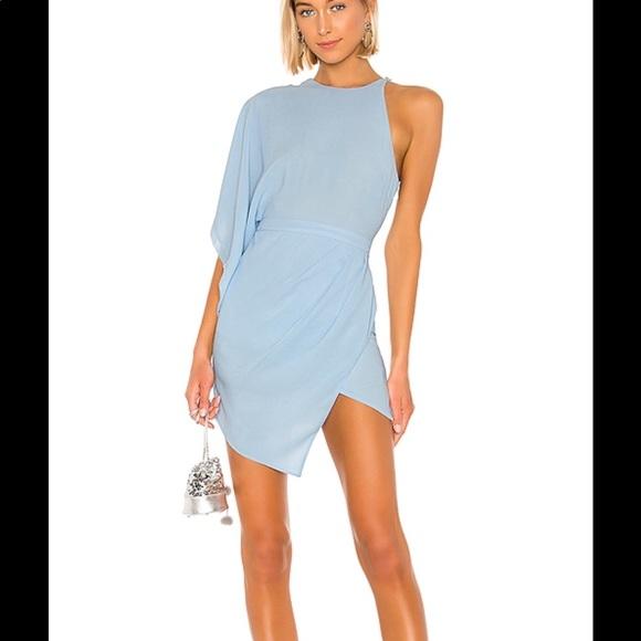 Michael Costello Dresses & Skirts - Michael Costello Lexa dress